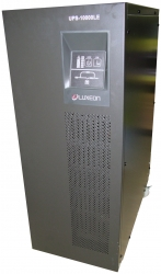 luxeon-ups-10000le